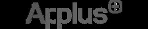 applus-2