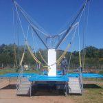 Jumping Industrias Loureiro Reis