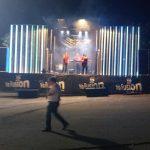 escenario-movil-loureiro-reis-11