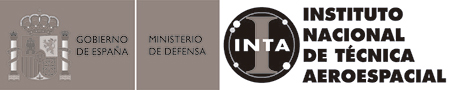 logo_GOB_DEF_INTA