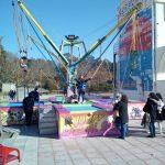 jumping-loureiro-reis-30